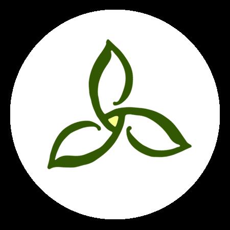 icon-circle-bg