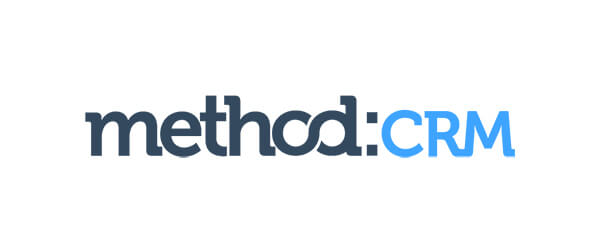 partner-logo-methodcrm