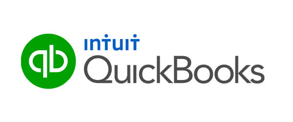 partner-logo-quickbooks