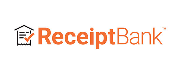 partner-logo-receiptbank