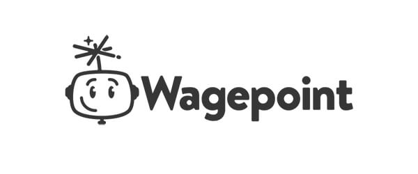 partner-logo-wagepoint