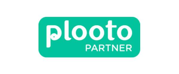 partner-logo-plooto