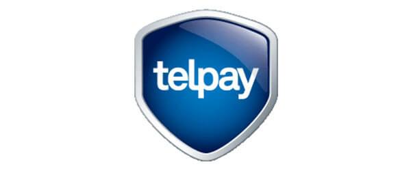 partner-logo-telpay