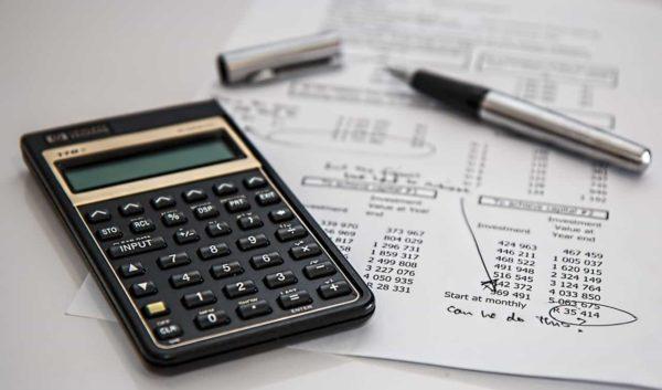 trillium-accounting-feature-image
