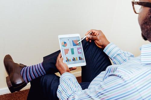 accountants Blog