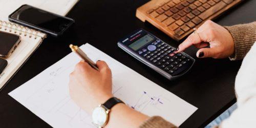 trillium-accountant-feature-image